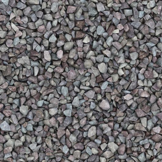 gravel 052
