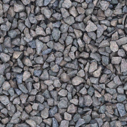 gravel 055