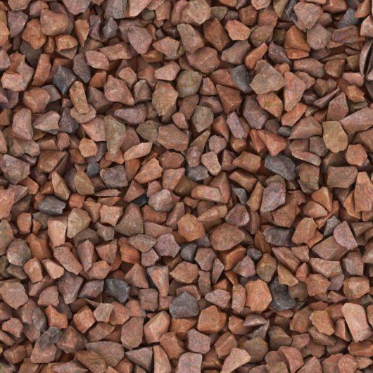 gravel 058