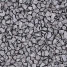 gravel 059