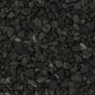 gravel 064