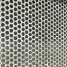 metal lattice 001
