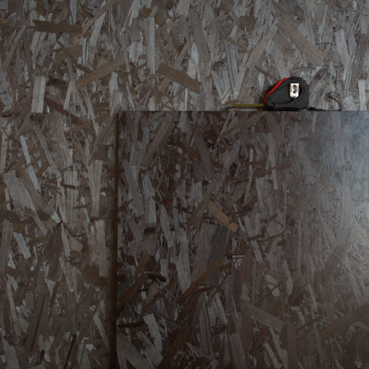 particleboard 003