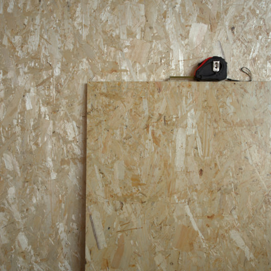 particleboard 004