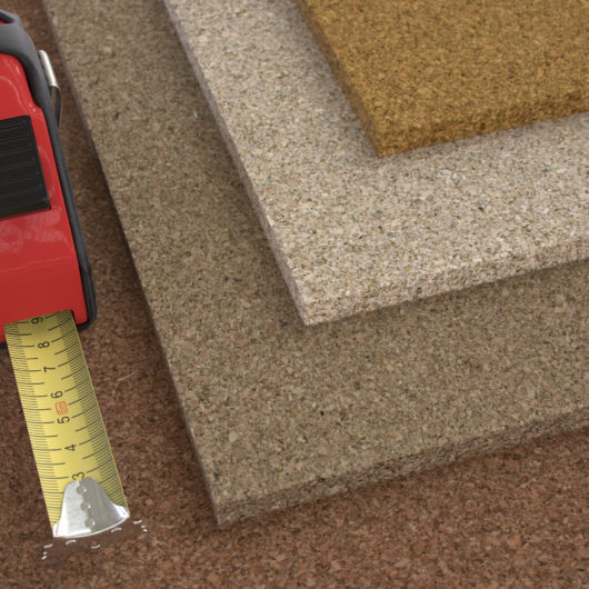 particleboard 008