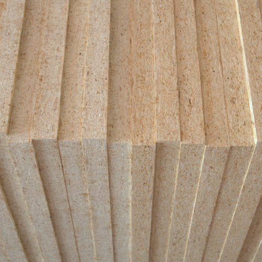 particleboard edge 001