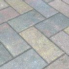 pavement 004