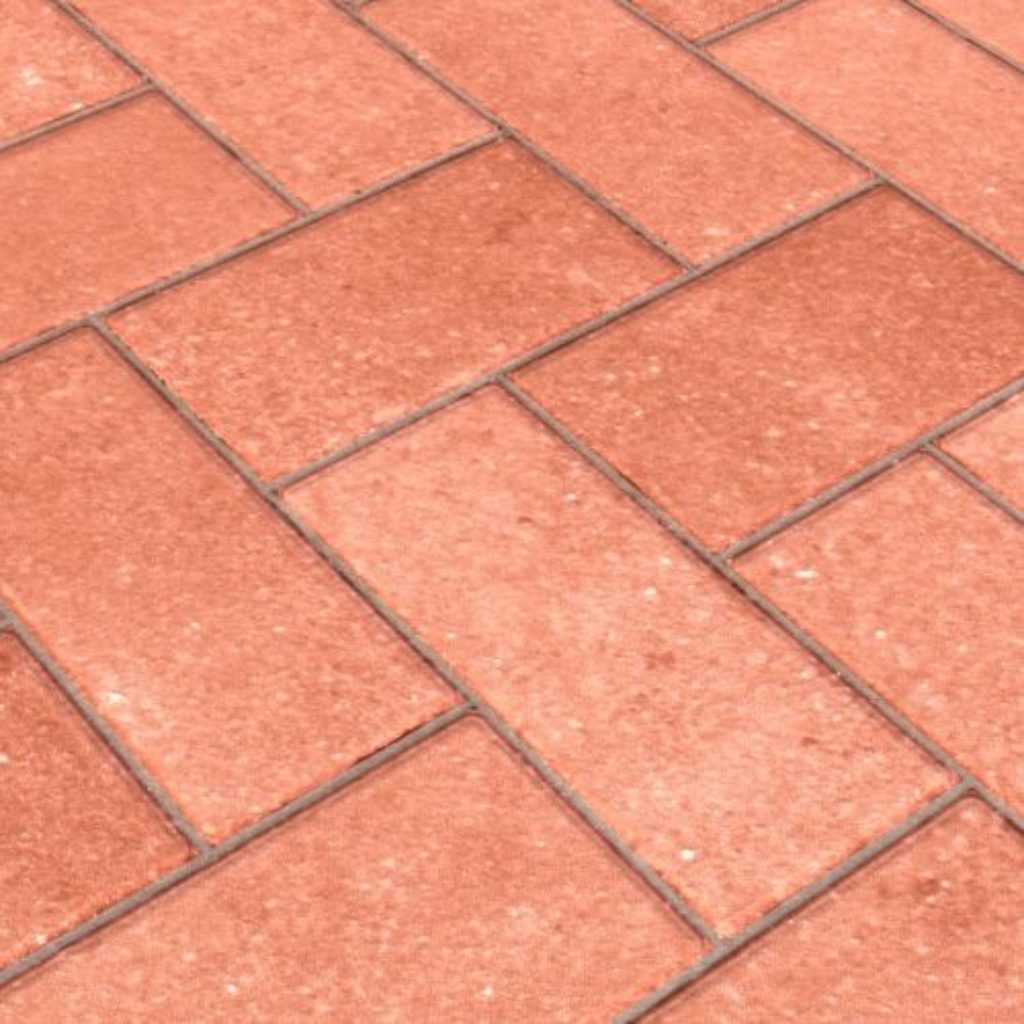 pavement 005