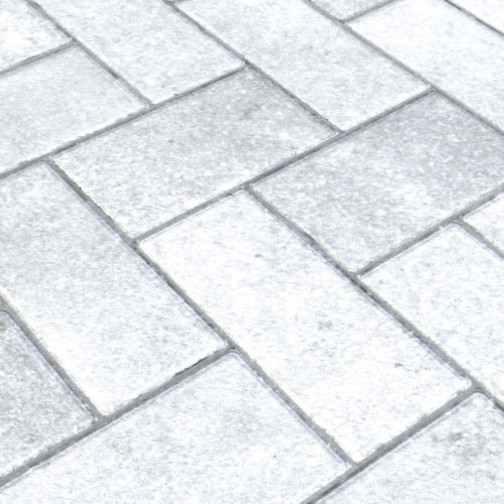 pavement 006