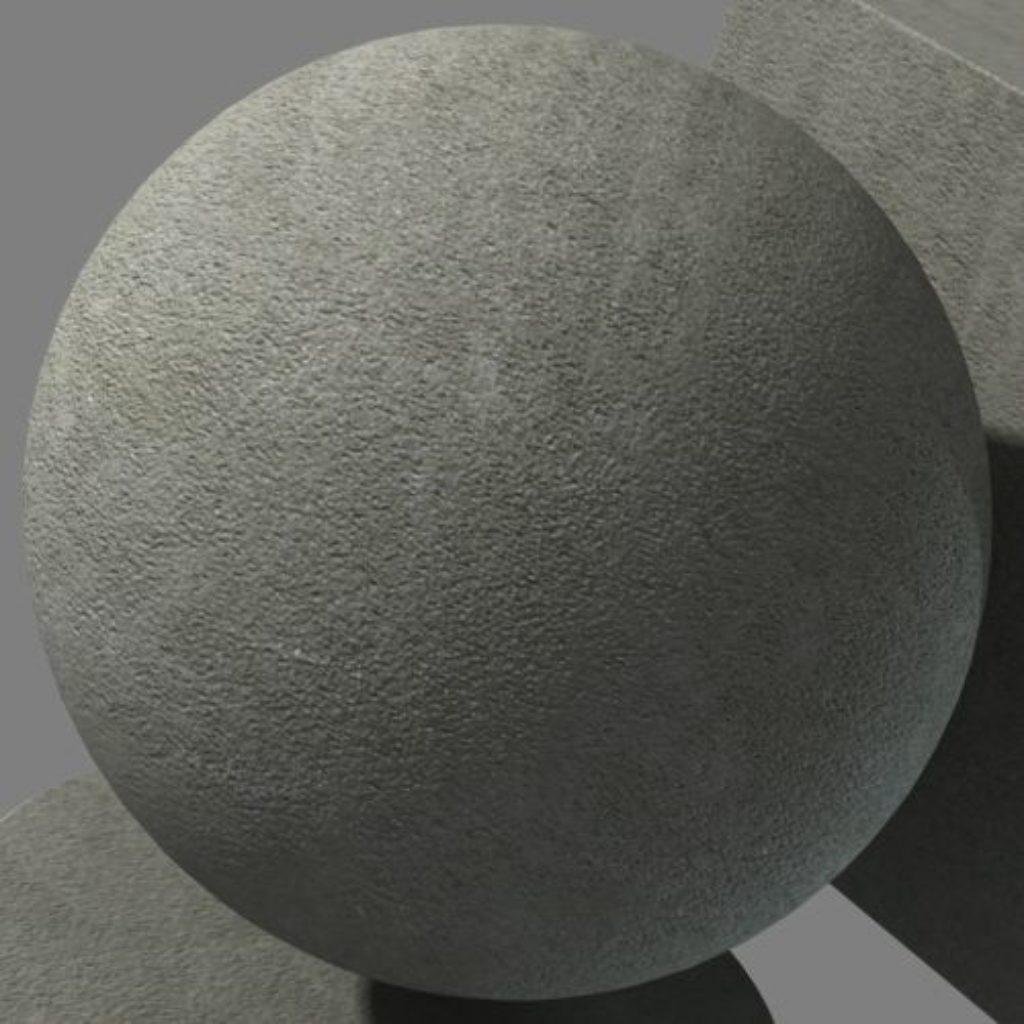 plaster 001