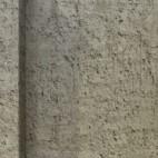 plaster 006
