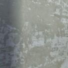 plaster 014