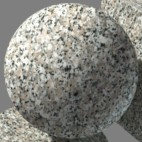 stone 001