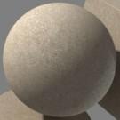 stone 003