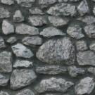 stonework 001