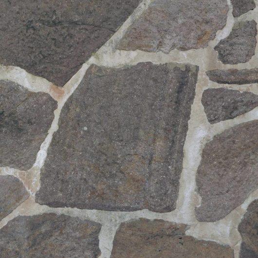 stonework 002