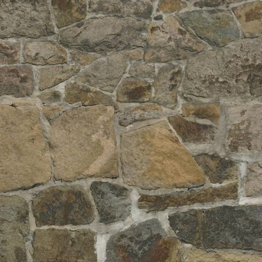 stonework 003