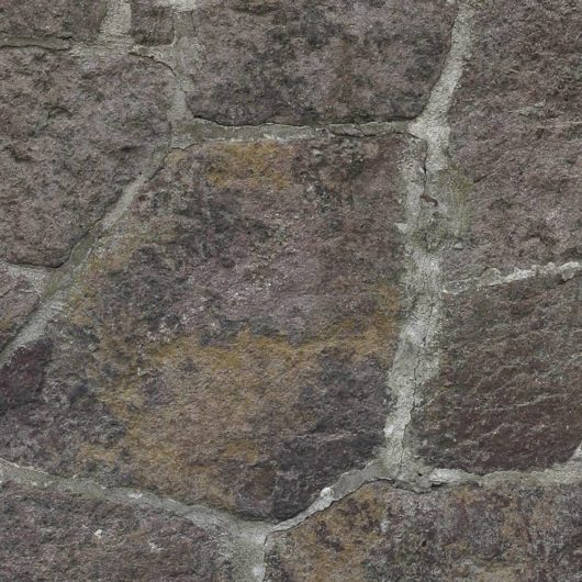 stonework 006