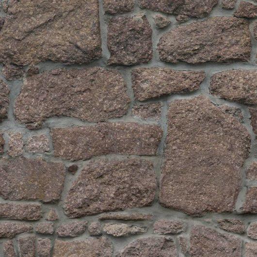 stonework 008