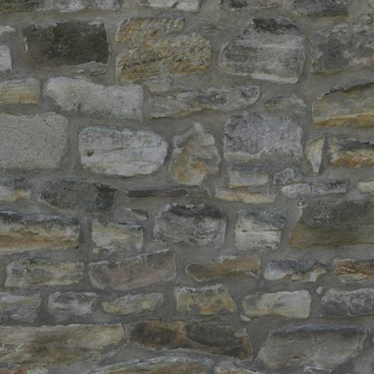 stonework 010