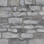 stonework 020