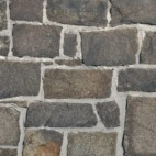 stonework 022