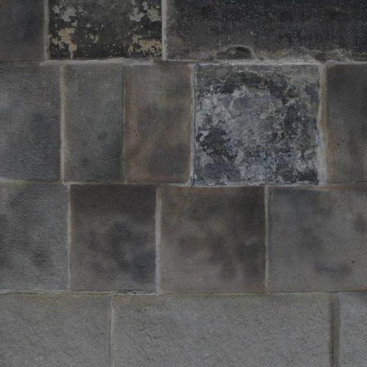 stonework 028