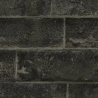 stonework 030