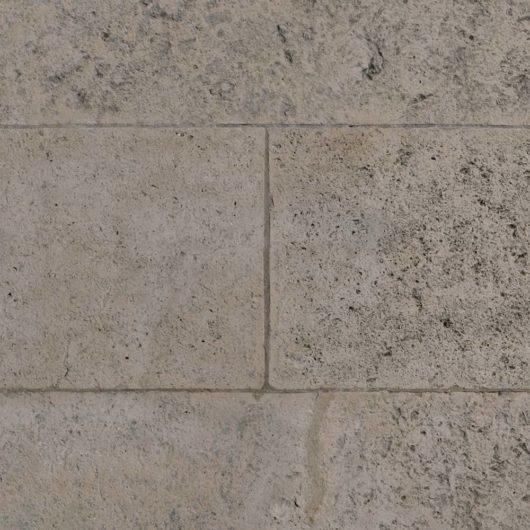 stonework 032