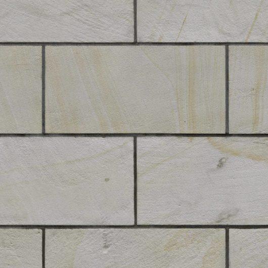 stonework 053
