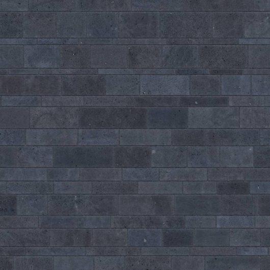 stonework 055