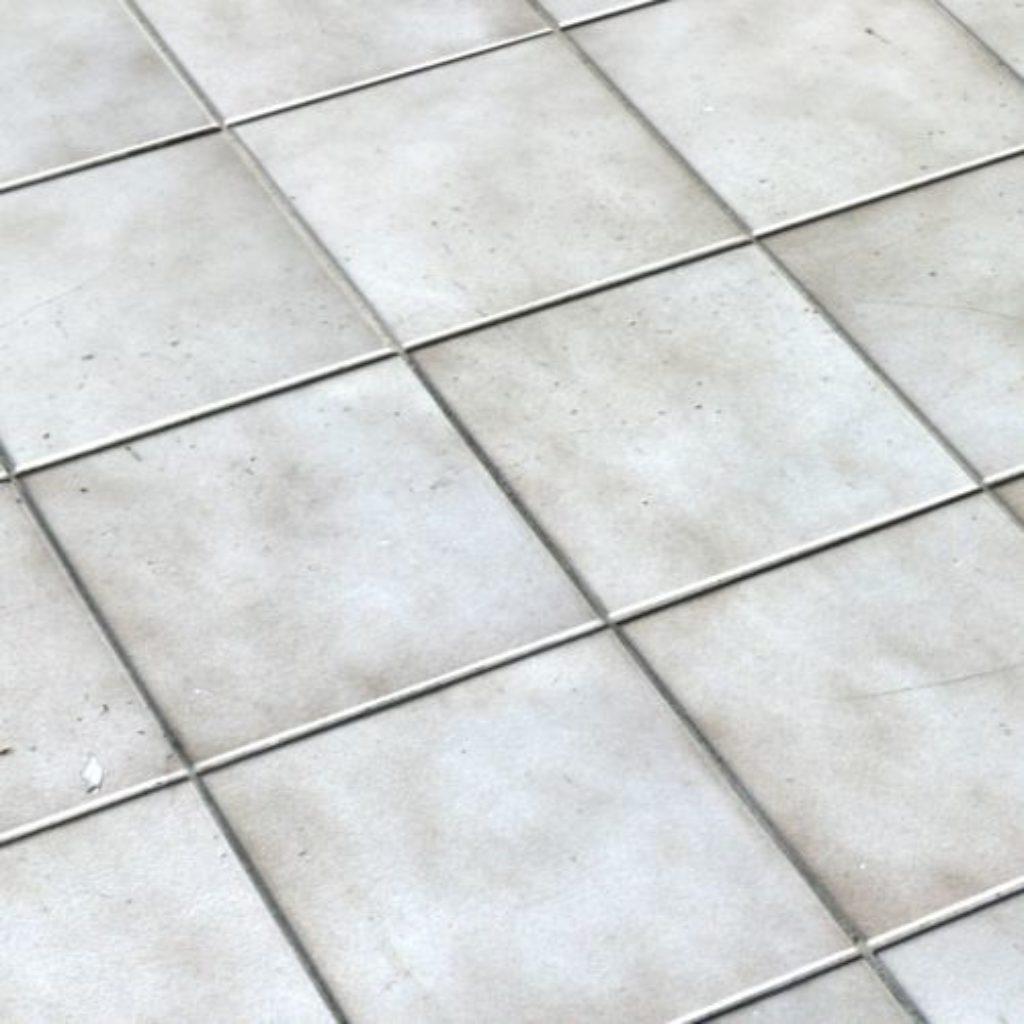 tiles 002