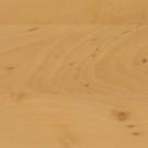 wood 001v2