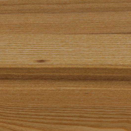 wood 004v2