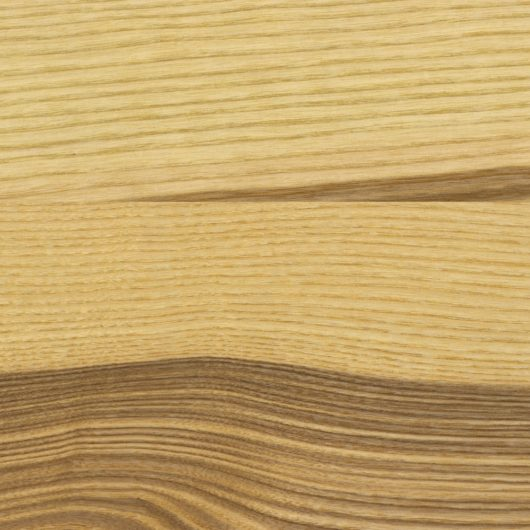 wood 005v2