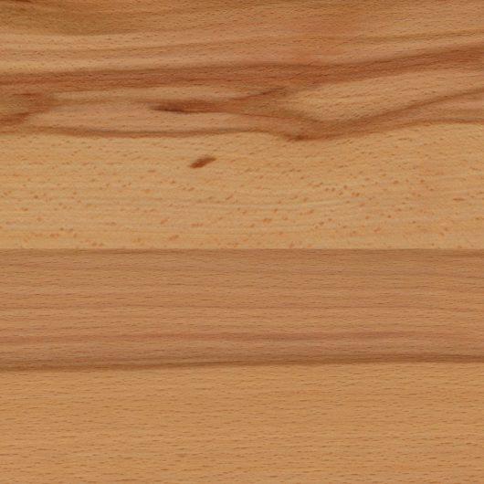 wood 007v2