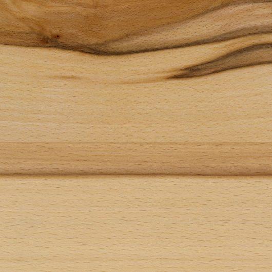 wood 008v2