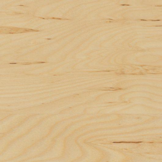 wood 012v2