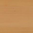 wood 020v2