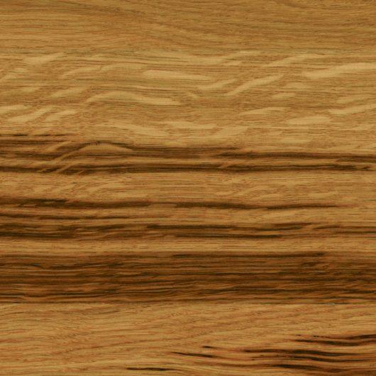 wood 026v2