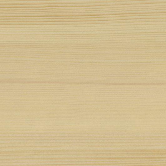wood 039v2