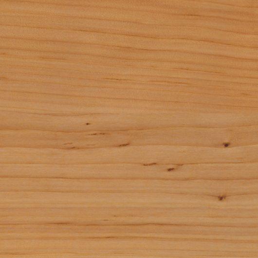wood 044v2