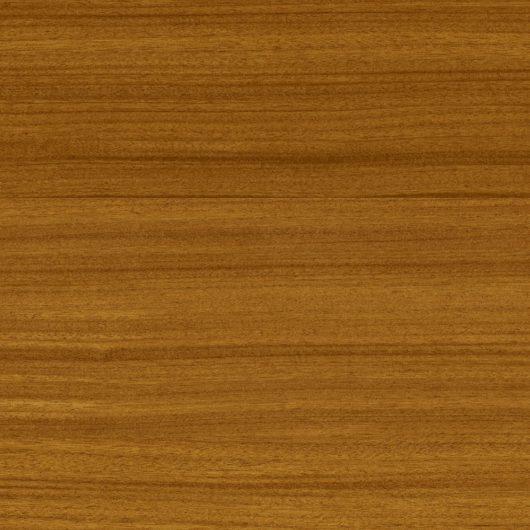 wood 047v2