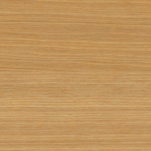 wood 050v2