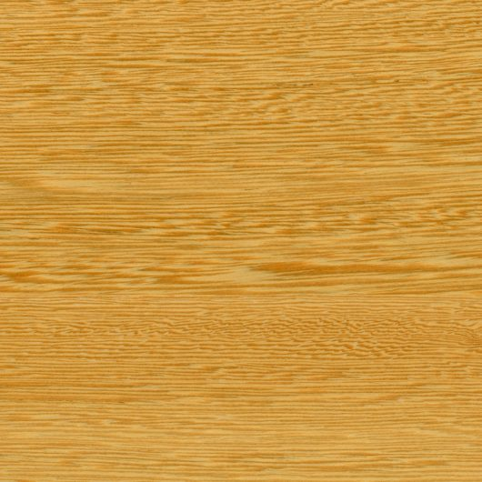 wood 061v2