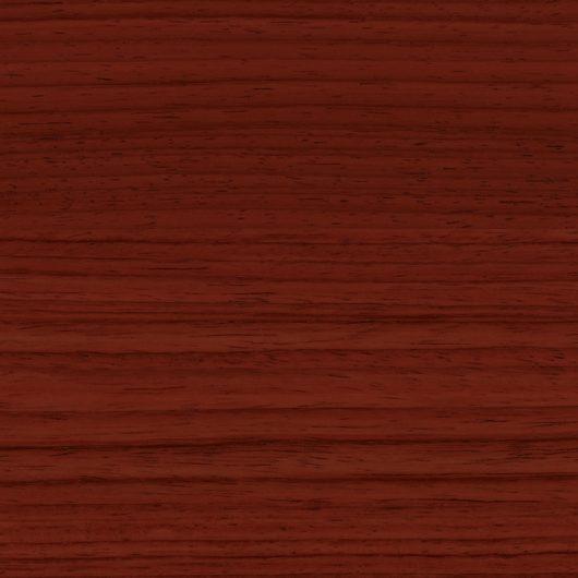 wood 069v2