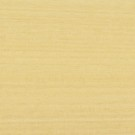 wood 070v2
