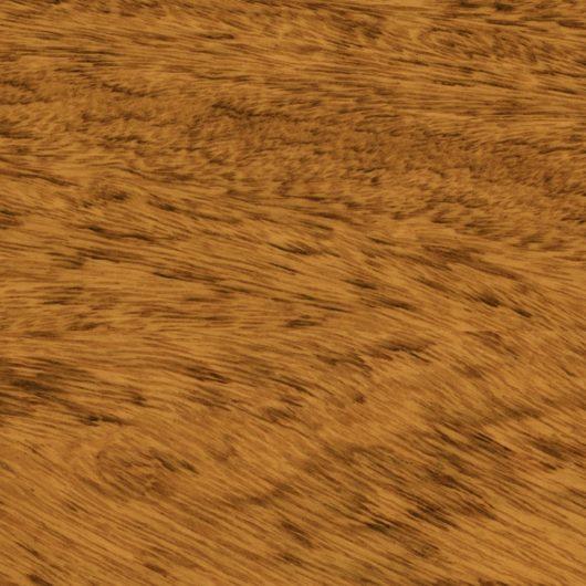 wood 080v2