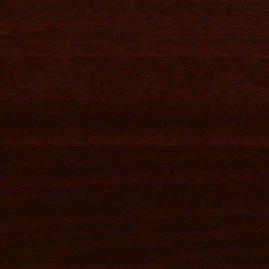 wood 082v2
