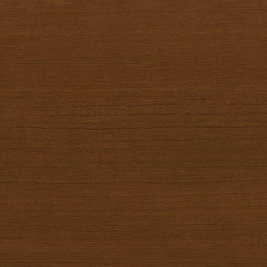 wood 084v2